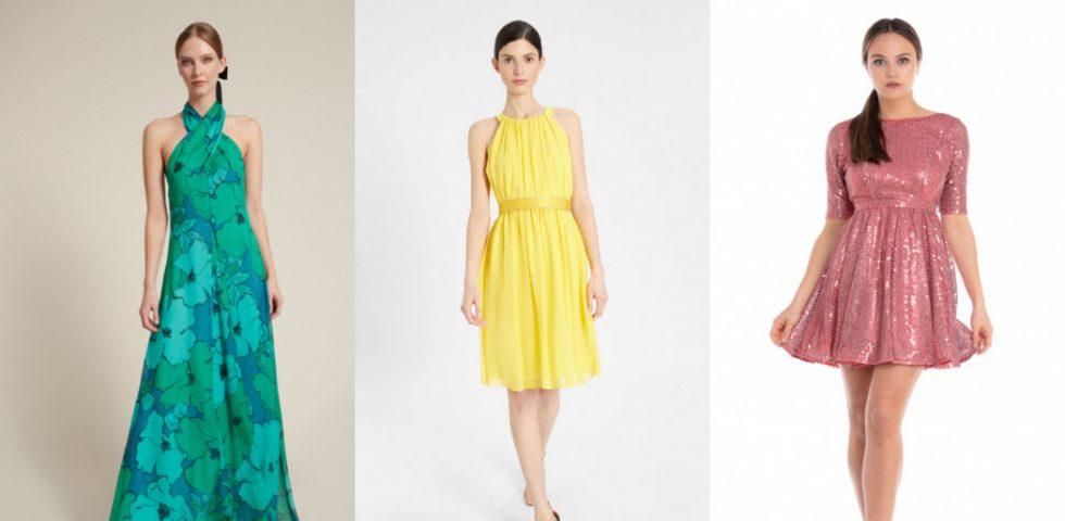 Vestiti eleganti estate 2021: quali scegliere per le cerimonie