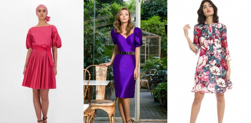 Vestiti corti: consigli e abbinamenti per outfit eleganti e non