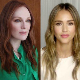 Armocromia e colore dei capelli: come fare la scelta giusta?