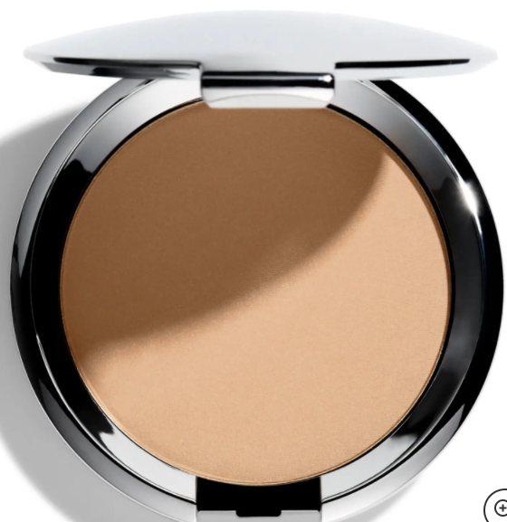 Chantecaille - Fondotinta Make-up Compatto
