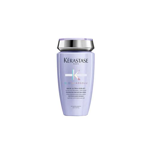 Kérastase Shampoo Bain Ultra-Violet