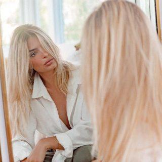 I migliori shampoo viola per capelli (biondi) luminosi