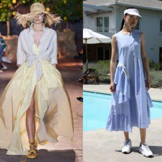 Fashion Alert: i cappelli più hot dell'estate