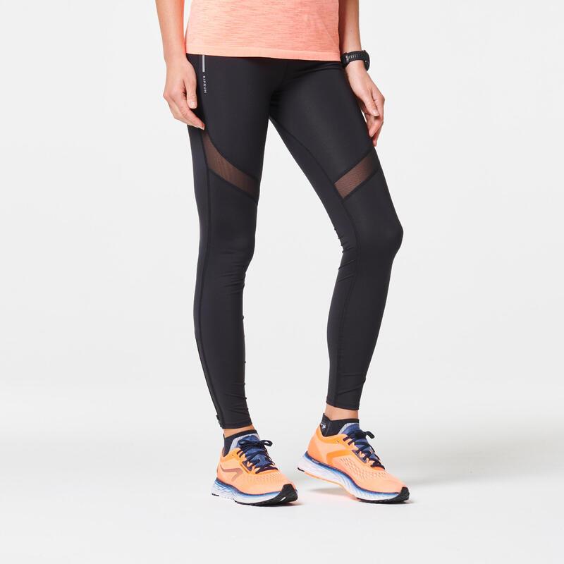 fitwalking leggings