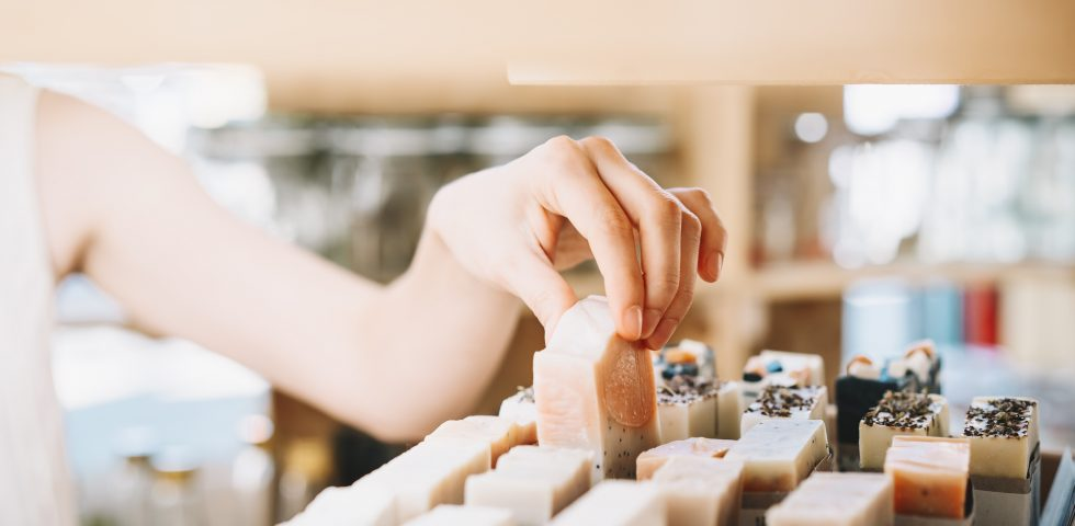 Cosmetici zero waste, quali sono e perché acquistarli