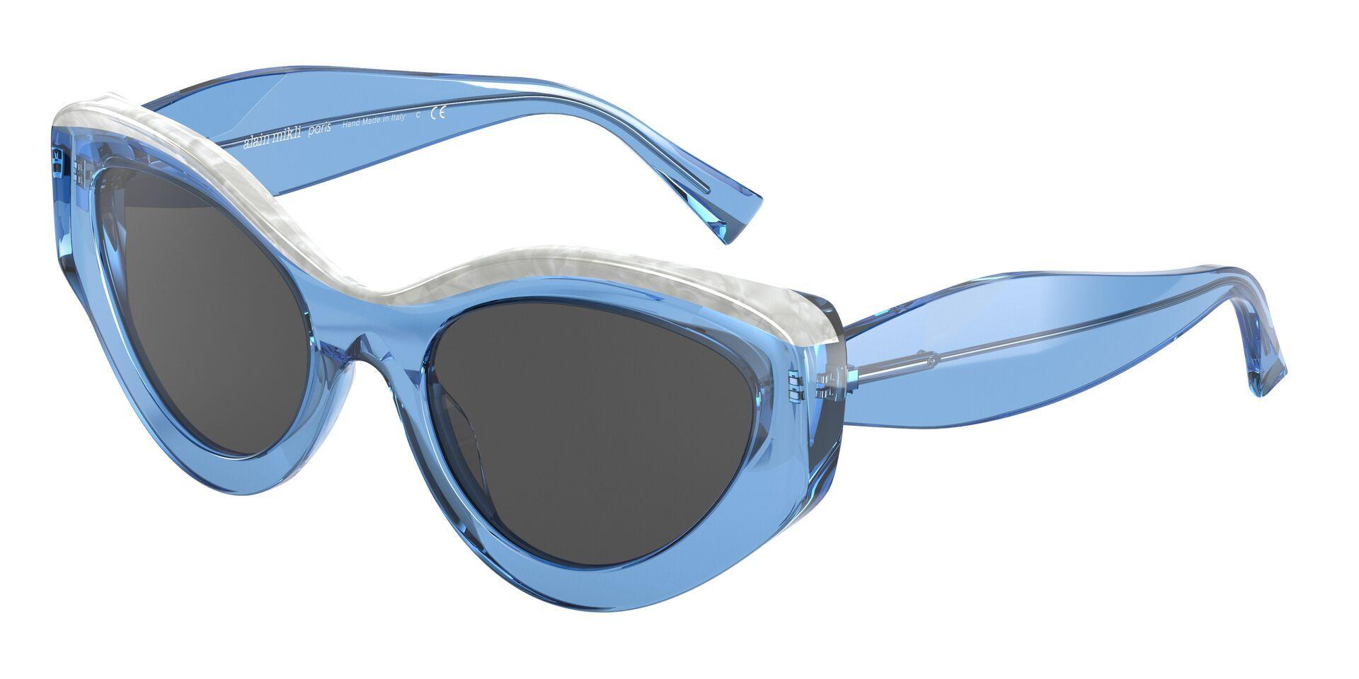 colore azzurro