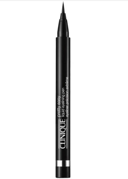 Clinique - Pretty Easy Liquid Eyeling Pen