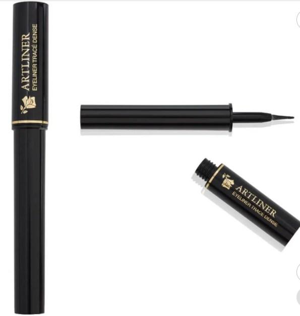 Lancome - Artliner eyeliner
