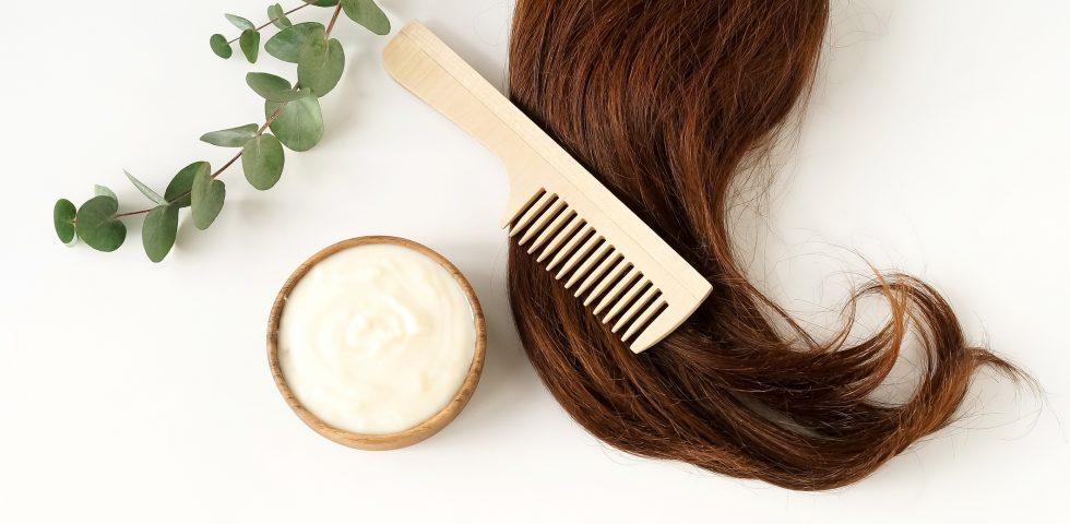 Maschera capelli ristrutturante, le migliori per ogni tipo di capelli