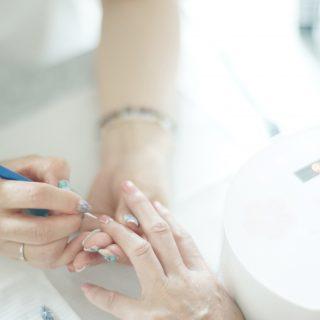 Pennelli nail art, la guida