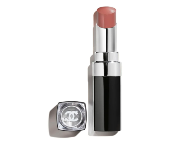 Chanel - Rouge Coco Bloom
