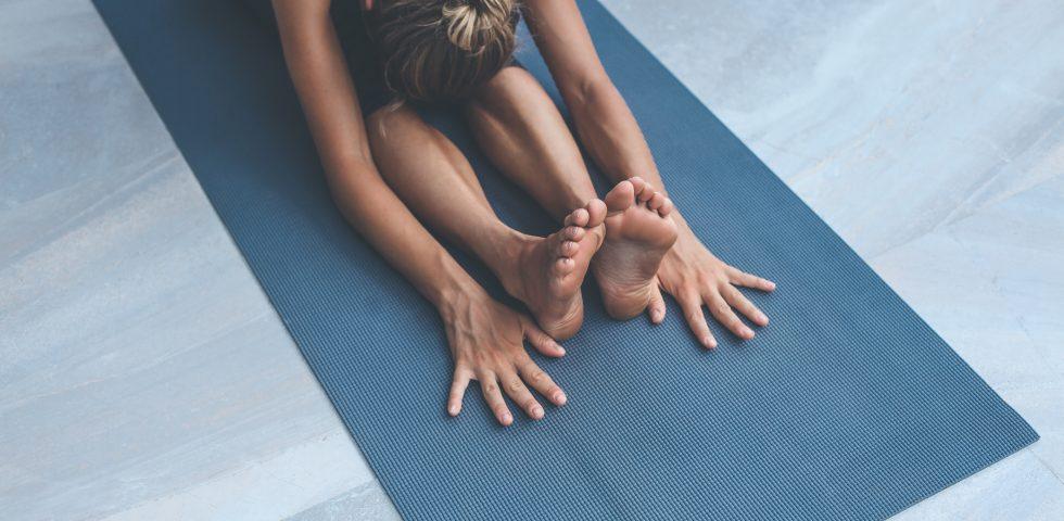 Stretching gambe, quali sono gli esercizi migliori e come farli
