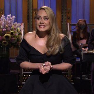 Come funziona la dieta Sirt (quella di Adele)