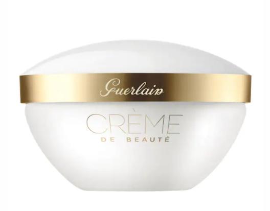 Les Démaquillants De Beauté Crème - Guarlain