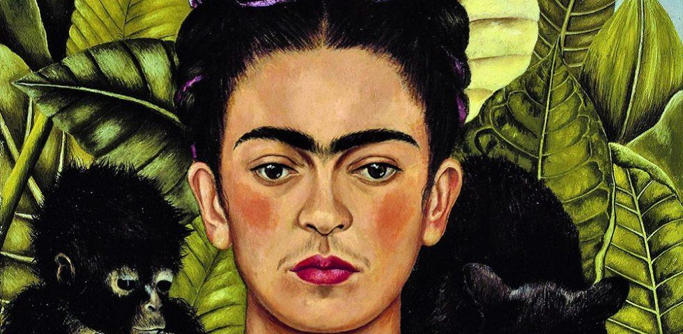 Frida Khalo ci ha insegnato che la nostra unicità sta nella diversità