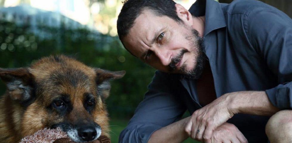 Luca Bizzarri, 50 anni polemici: cosa pensa di droga, eutanasia, ddl Zan, no vax
