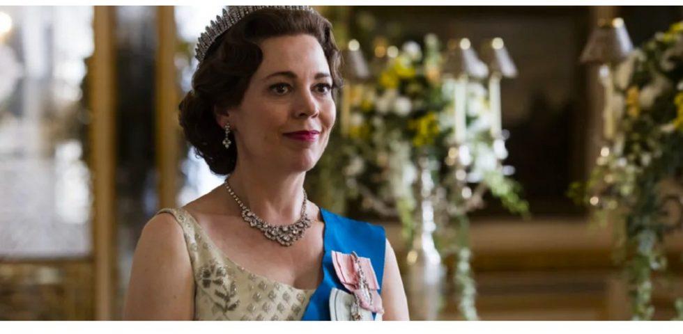 Emmy 2021, The Crown e The Mandalorian dominano con 24 nomination