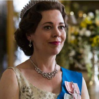 Emmy 2021, 24 nomination per The Crown e The Mandalorian