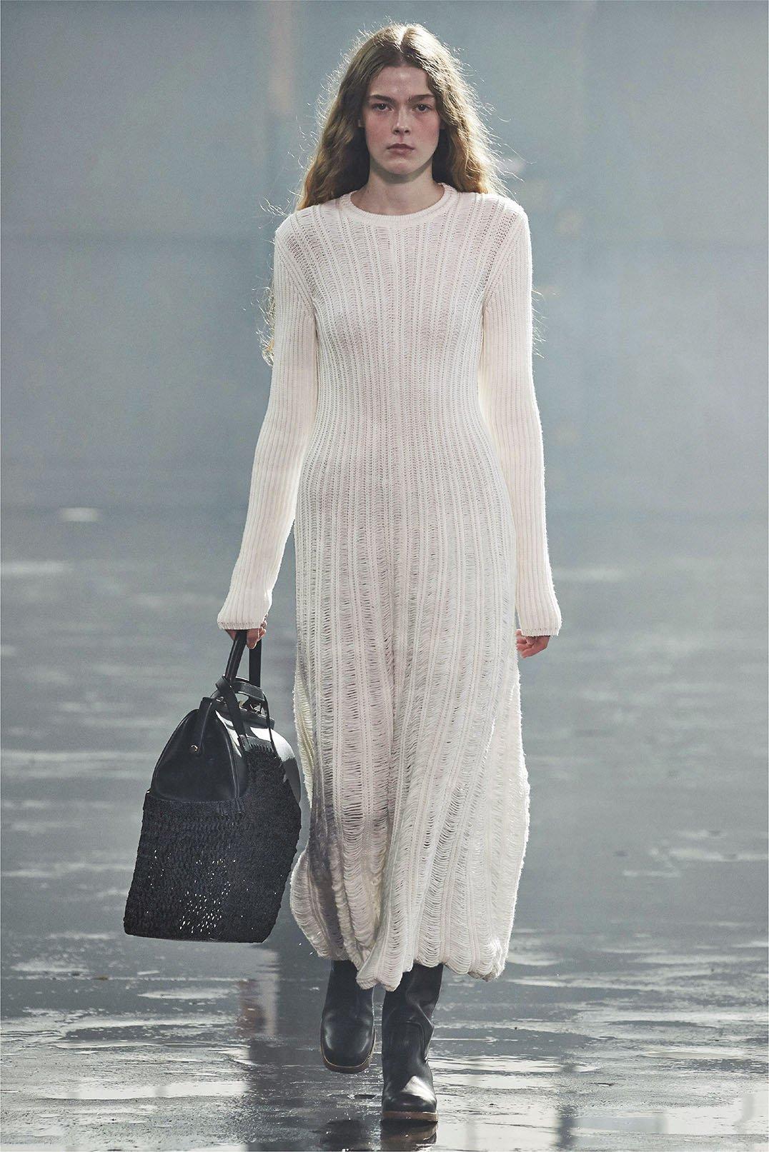 tendenze moda inverno 2022