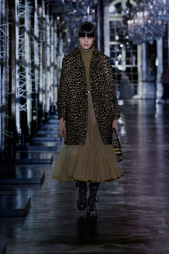 tendenza moda inverno 2022