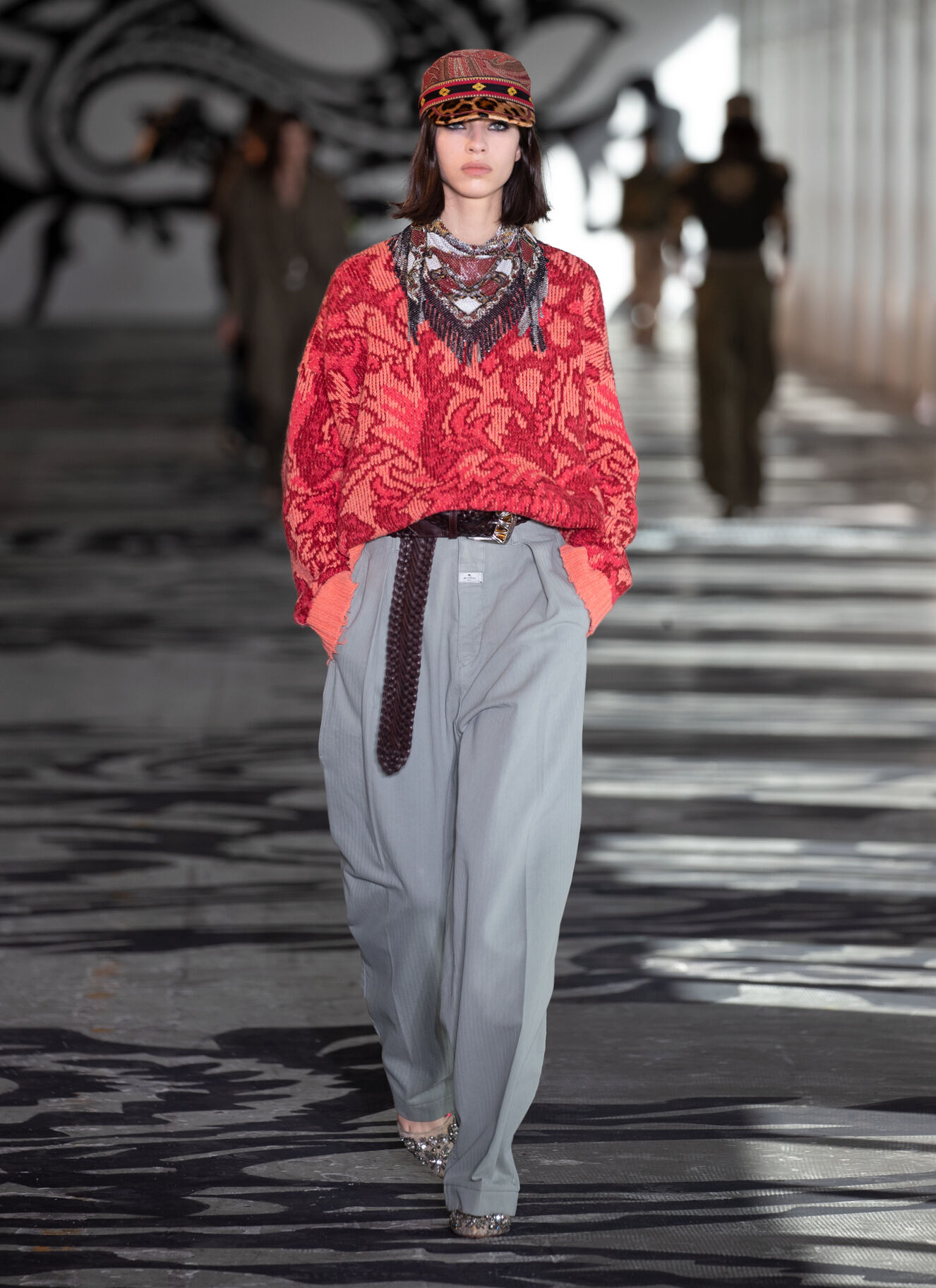moda inverno 2022