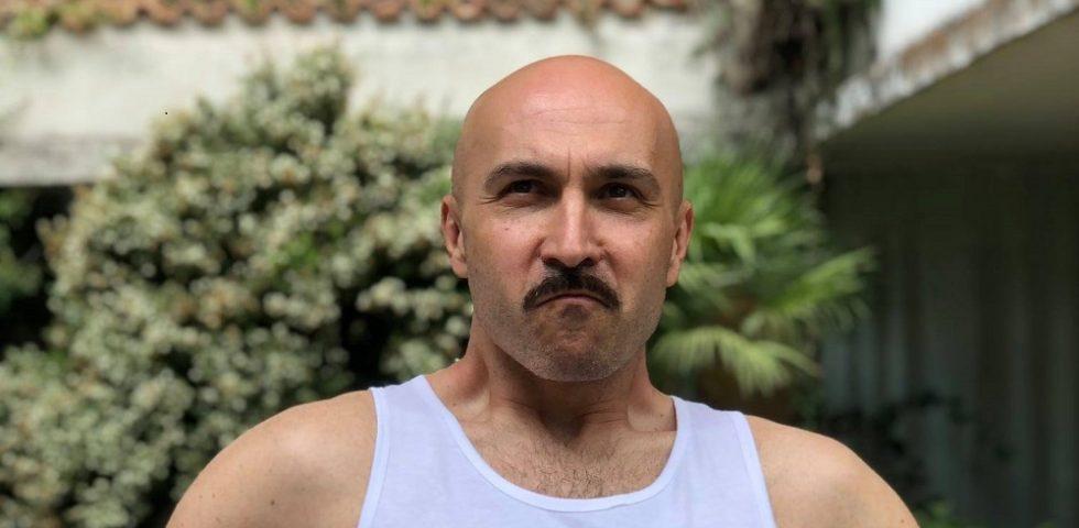 Se Maccio Capatonda incontra Valerio Lundini