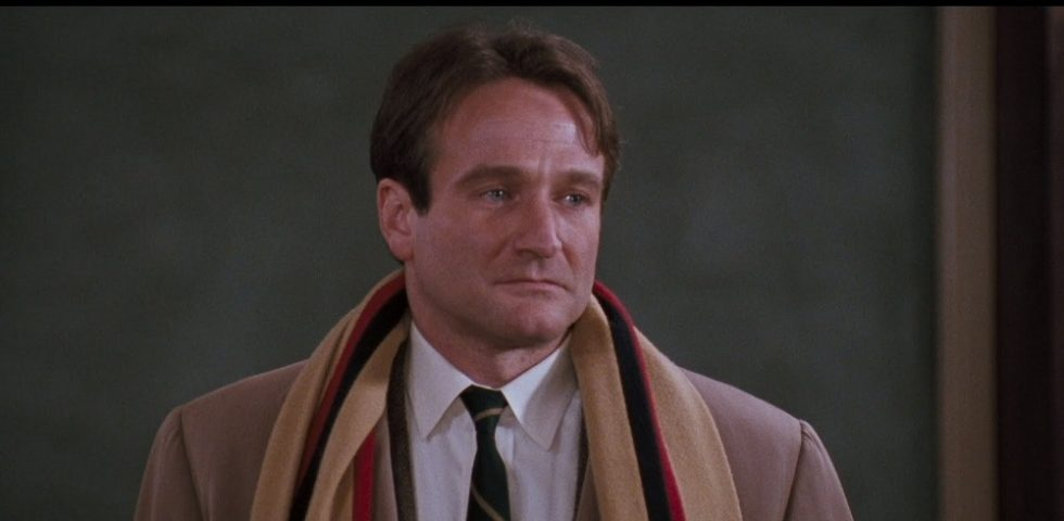 Robin Williams, ecco alcune partner dei suoi film per ricordarlo
