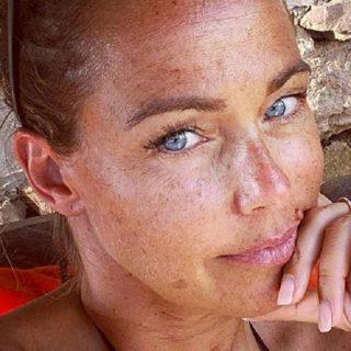 """Sonia Bruganelli: """"Il GF Vip? Solo una parentesi"""""""