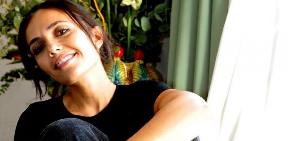 """Serena Rossi, da """"Io sono Mia"""" a madrina di Venezia 78"""