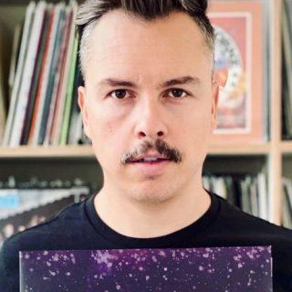 Purple Disco Machine, il dj che fa ballare Battiti Live 2021