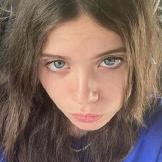 Chi è Lil Jolie, ospite di Battiti Live 2021