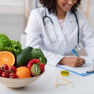 Dieta ipolipidica, chi può farla?
