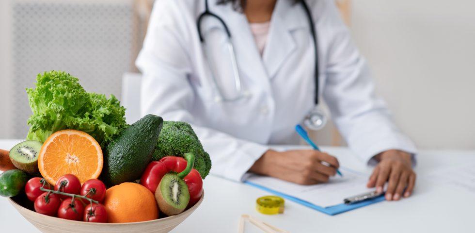 Dieta ipolipidica, come ripristinare il giusto apporto di grassi