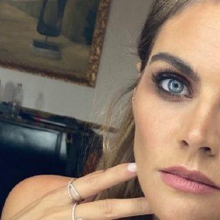 Chi è Amaia Salamanca, Alicia Alarcón Aldecoa della serie tv Grand Hotel
