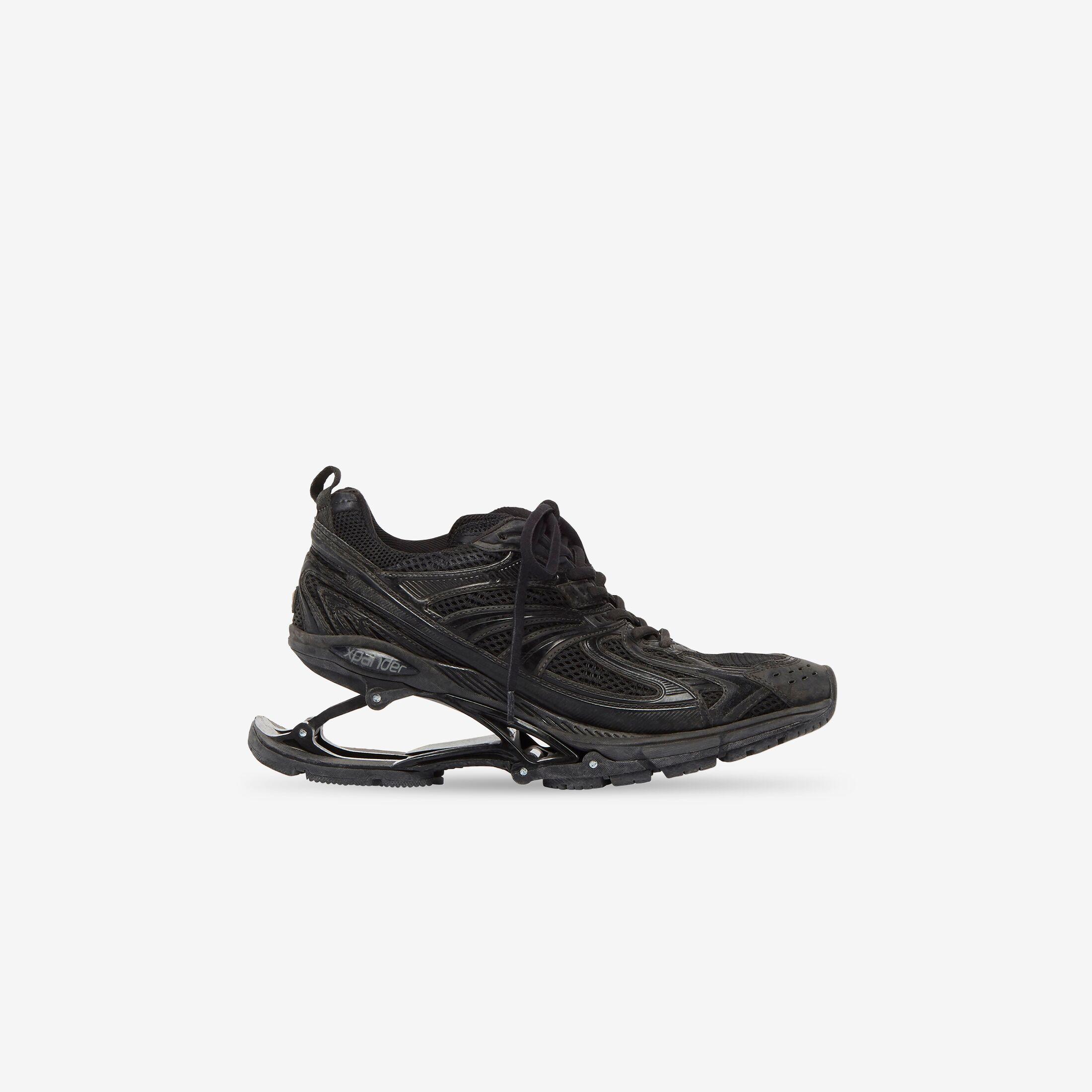 scarpe autunno inverno 2021 2022