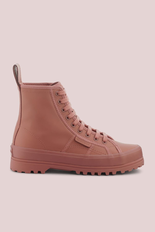 Superga X L'Autre Chose sneakers midi