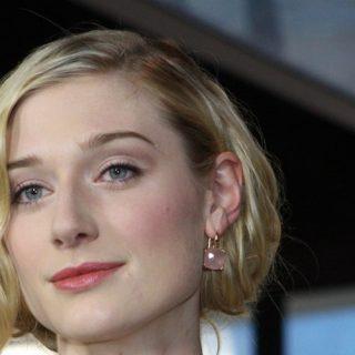 Chi è Elizabeth Debicki, la nuova Lady D nella serie The Crown 5