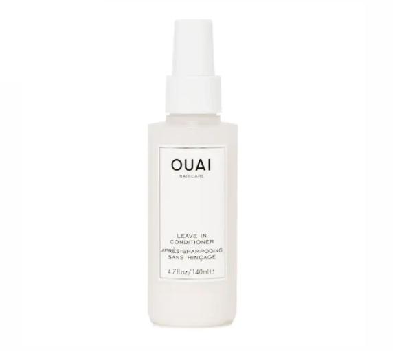 Ouai Haircare - Leave In Conditioner Balsamo Senza Risciacquo