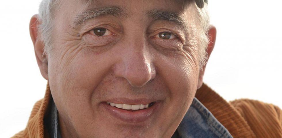 Chi è Erminio Sinni, il vincitore di The Voice Senior che ritorna a sognare