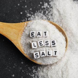 Cosa sapere sulla dieta iposodica