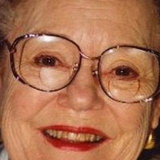Addio all'attrice Patricia Hitchcock, recitò in molti film del padre Alfred