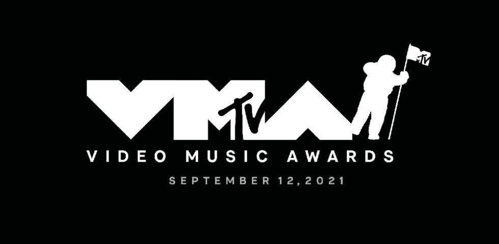 MTV VMA 2021: tra i favoriti Justin Bieber e Megan Thee Stallion