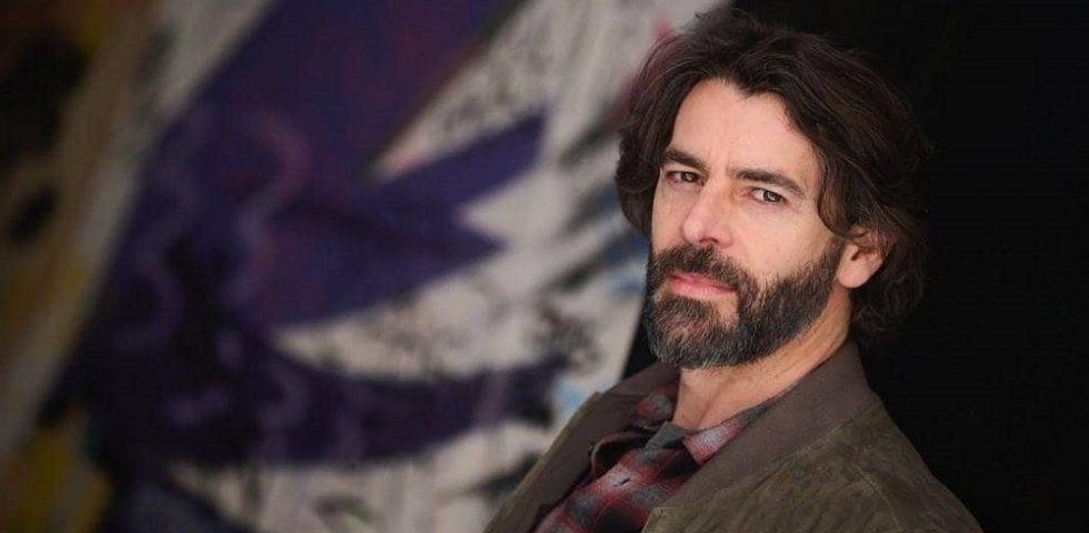 Inés dell'anima mia: chi è Eduardo Noriega Gómez, l'attore che interpreta Pedro