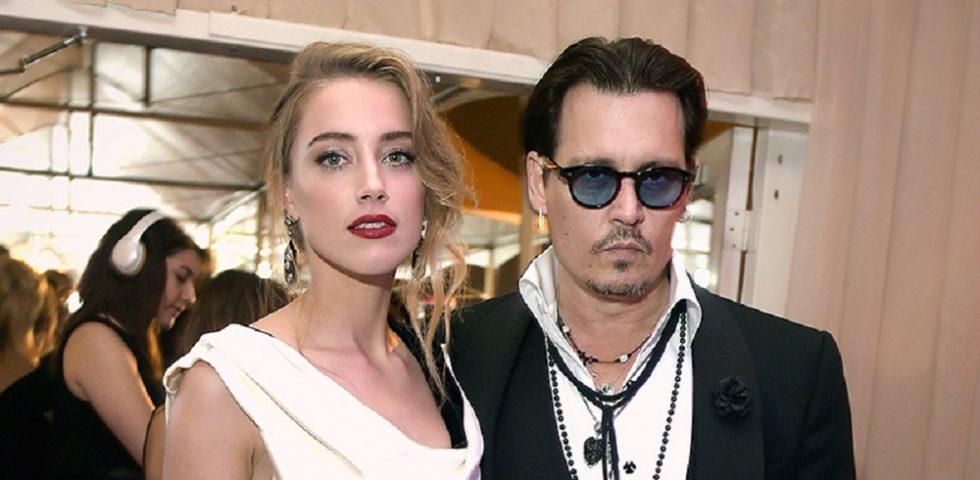 Tutti i processi tra Johnny Depp e Amber Heard: l'ultimo ricorso va avanti