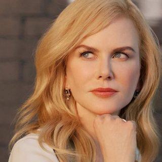 Niente quarantena ad Hong Kong per Nicole Kidman e sui social scoppia la bufera