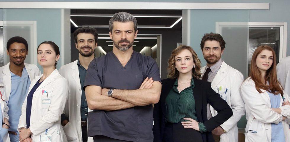 Doc-Nelle tue mani, cosa sappiamo sulla seconda stagione