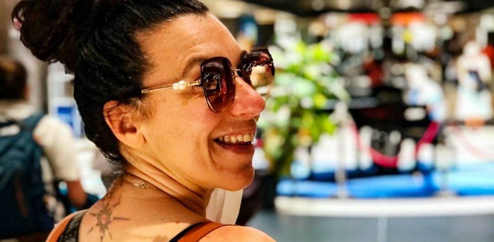 All Together Now - La Supersfida: chi è Daria Biancardi, vincitrice del talent