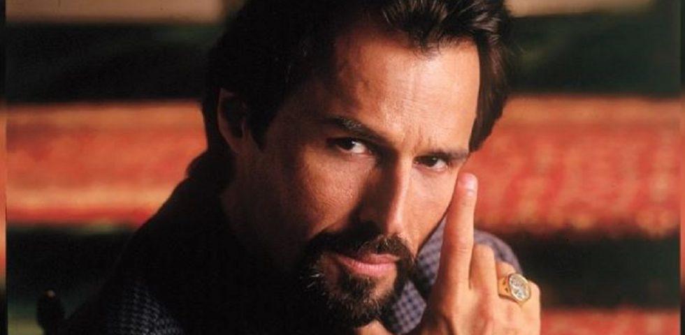 Michael Nader: l'attore di Dynasty è morto subito dopo la diagnosi di cancro