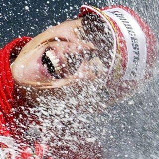 """Schumacher"", su Netflix un documentario per i trent'anni di carriera del pilota"