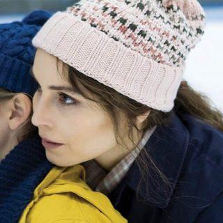 Angel of Mine, tutto sul film thriller con protagonista Noomi Rapace